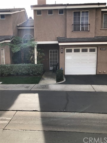 , CA  is listed for sale as MLS Listing CV18012358