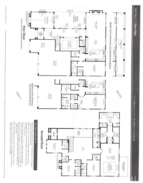 19782 Georgetown Way Yorba Linda, CA 92886 - MLS #: PW18114078