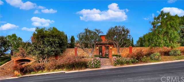 Irvine                                                                      , CA - $11,938,500