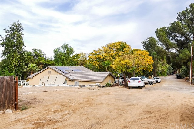 14700 Laurel Drive Riverside, CA 92503 - MLS #: IG17266420