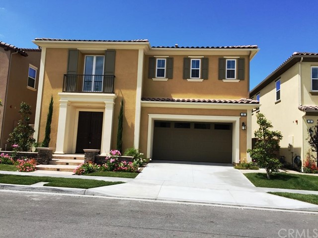 Single Family Home for Rent at 12 Snowberry St Lake Forest, California 92610 United States
