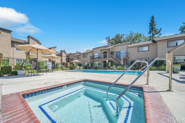 500 N Tustin Av, Anaheim, CA 92807 Photo 23