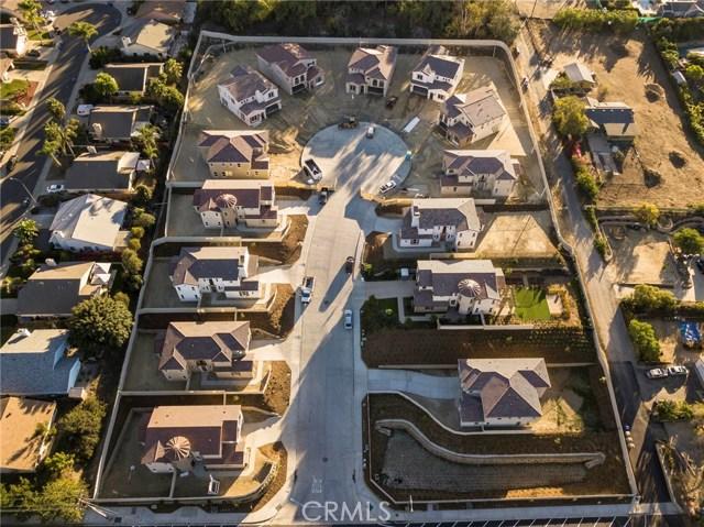 716 THORNTREE COURT San Marcos, CA 92078 - MLS #: PW18266212