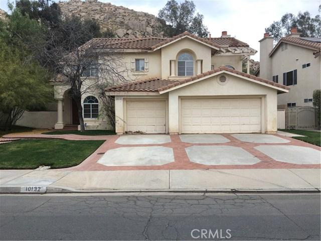 10132 Lake Summit Drive, Moreno Valley, CA 92557
