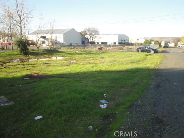 0 Pearl Street, Oroville CA: http://media.crmls.org/medias/ca016269-bf54-4fdb-83dc-403cb2319860.jpg