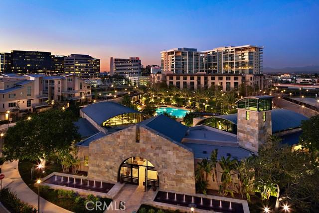 102 Rockefeller, Irvine, CA 92612 Photo 53