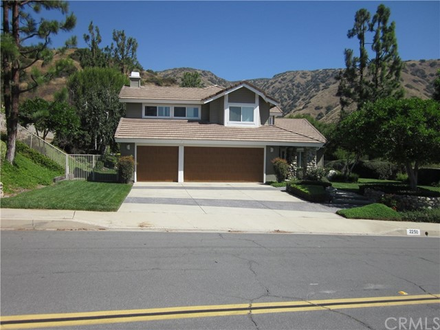 2250 Terrebonne Av, San Dimas, CA 91773 Photo