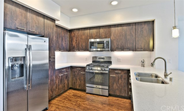 1781 Campton Avenue S312, Anaheim, CA, 92805