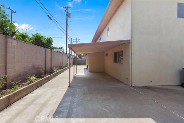 2782 W Trojan Pl, Anaheim, CA 92804 Photo 21