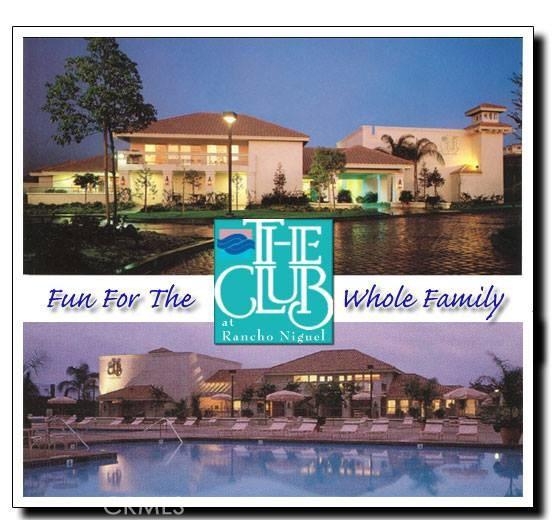 28836 CALLE VISTA Laguna Niguel, CA 92677 - MLS #: WS17151351