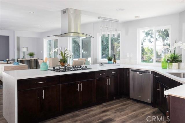 6765  Leafwood Dr, Anaheim Hills, California