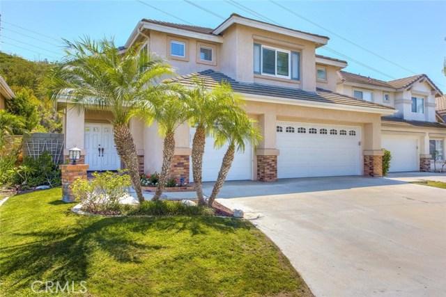 2684 Bentley Street, Orange, CA, 92867