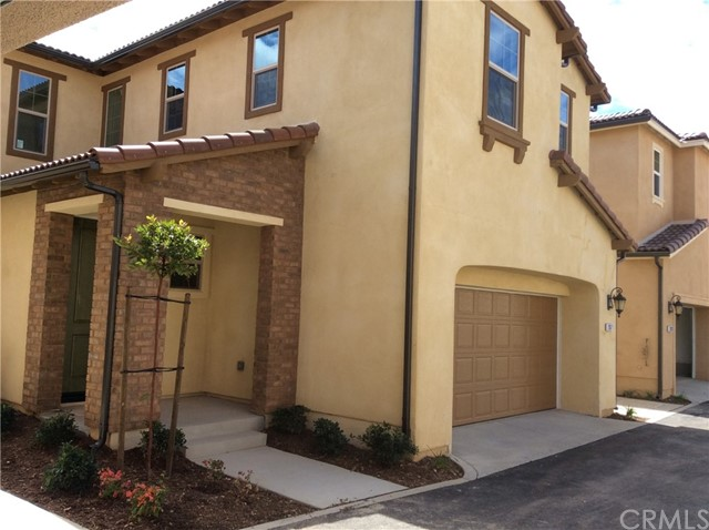 2871 Villa Catalonia Court Corona, CA 92881 - MLS #: OC18065196