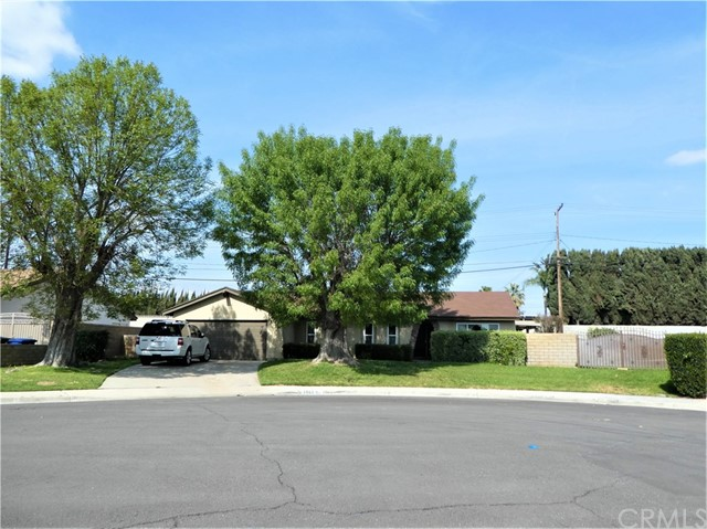 2861 Carnoustie Court,Ontario,CA 91761, USA