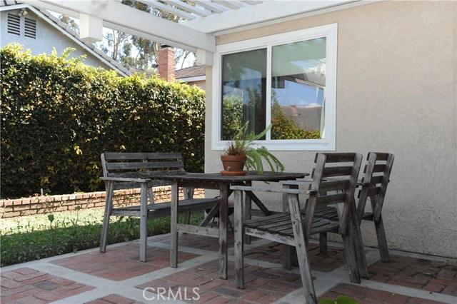 30 Shearwater, Irvine, CA 92604 Photo 13