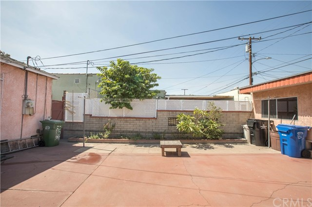 5917 Fairfield St, Los Angeles, CA 90022 Photo 19