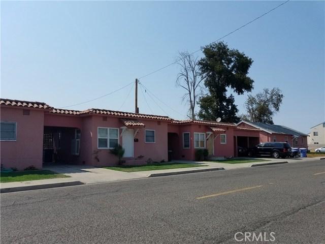 429 E 9th St, Hanford, CA 93230 Photo