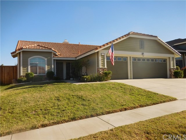 2715  Twinleaf Lane 92881 - One of Corona Homes for Sale