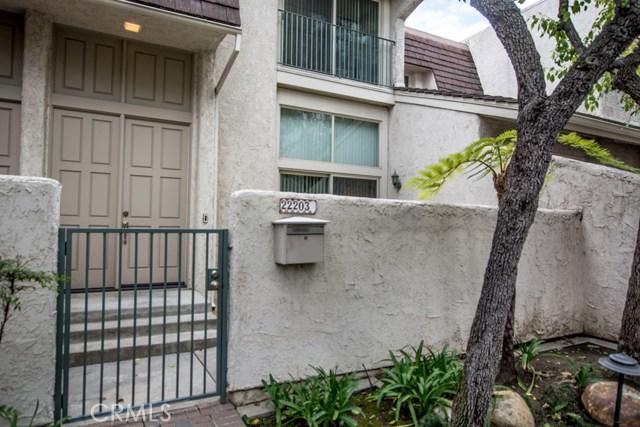 Photo of 22203 Erwin Street, Woodland Hills, CA 91367