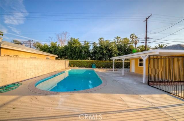 2280 W Valdina Av, Anaheim, CA 92801 Photo 41