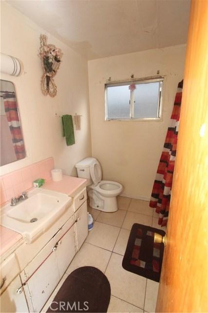 1633 Chestnut Av, Long Beach, CA 90813 Photo 37
