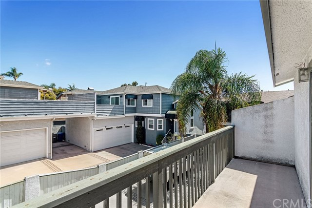 2214 Marshallfield Ln A, Redondo Beach, CA 90278 photo 26