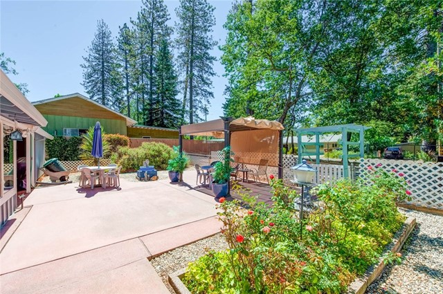 622 Scott Drive Paradise, CA 95969 - MLS #: SN18157722