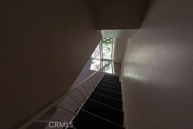 3832 Sunbeam Drive, Glassell Park CA: http://media.crmls.org/medias/ca13add7-0f3f-4a56-89bb-b7816bcd488e.jpg