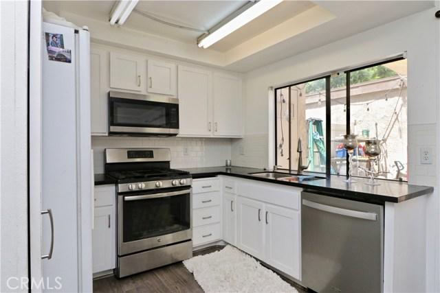 1910 W Palmyra Avenue Unit 52 Orange, CA 92868 - MLS #: PW18140971