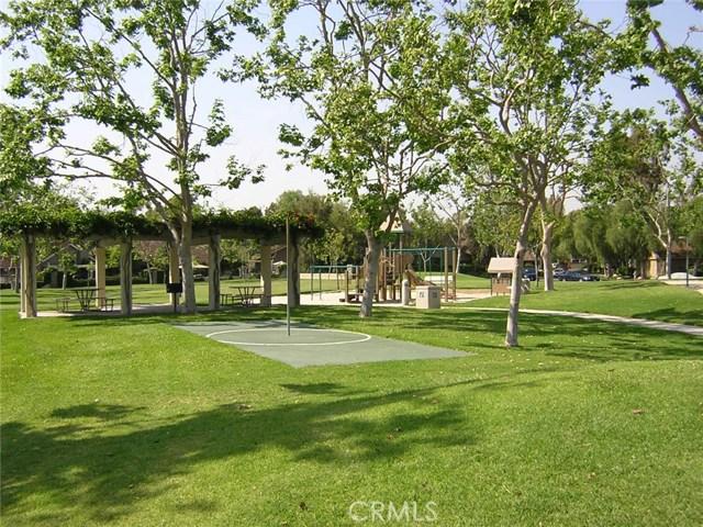 89 Pinewood, Irvine, CA 92604 Photo 38