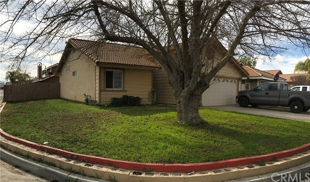 301 Red Maple Pl, Perris, CA 92570 Photo