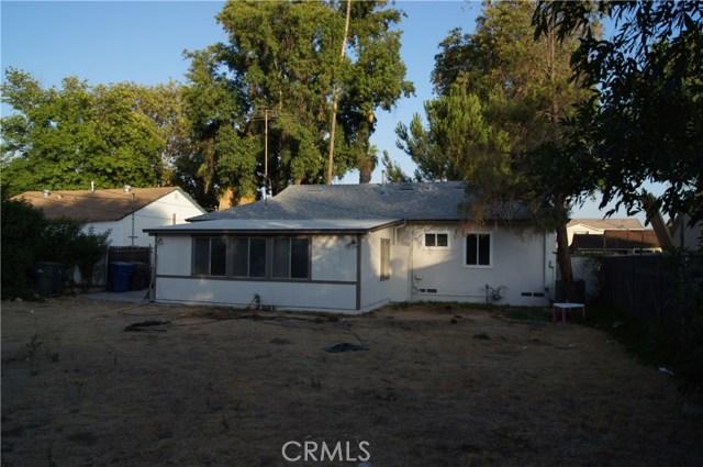 8215 Camelia Drive Riverside, CA 92504 - MLS #: IG17171740