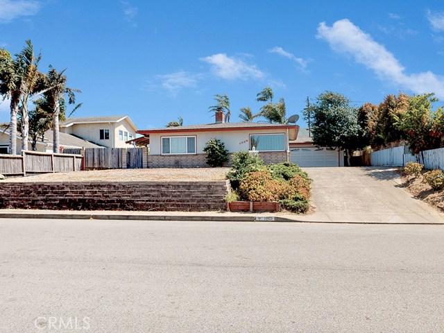 Photo of 1049 Bay Oaks Drive, Los Osos, CA 93402