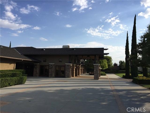 44820 Cosentino Court, Temecula, CA, 92592