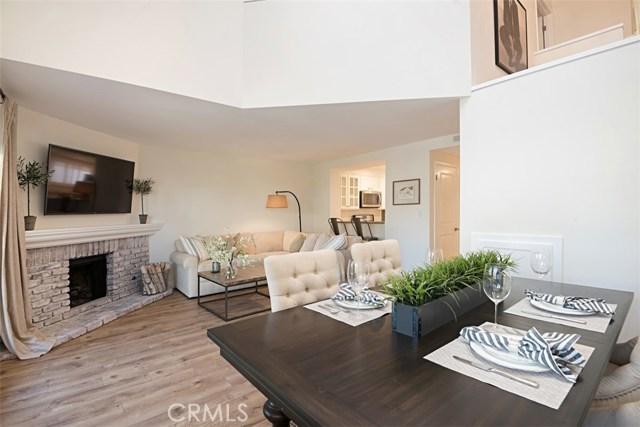 2554 Elden Avenue, Costa Mesa CA: http://media.crmls.org/medias/ca1d33e2-72e7-4061-9f0f-e33e80fe482e.jpg