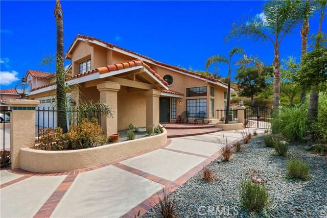 19 Via Honesto, Rancho Santa Margarita CA: http://media.crmls.org/medias/ca1de4cb-e45c-4edb-a7ba-a91c25bbf6fb.jpg
