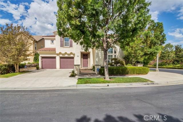 15 Photinia, Irvine, CA, 92620