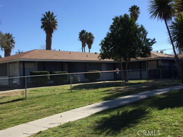 Real Estate for Sale, ListingId: 37177606, Hemet,CA92544