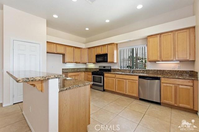 66977 San Bruno Road Desert Hot Springs, CA 92240 - MLS #: 218013158DA
