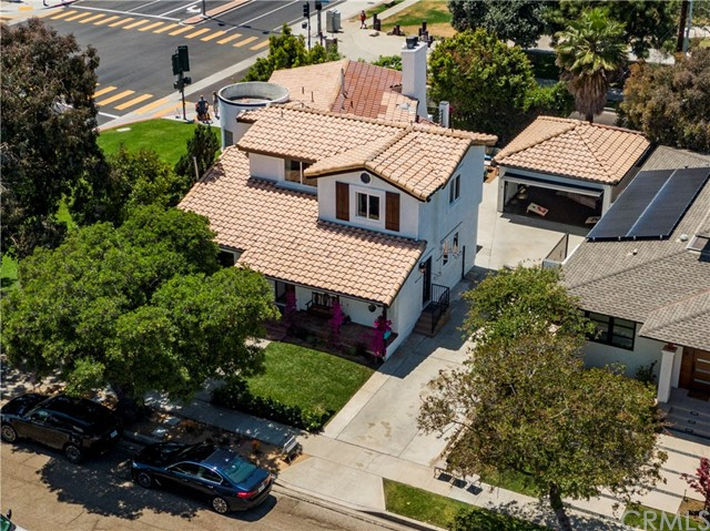 1151 Lynngrove Dr, Manhattan Beach, CA 90266 photo 37