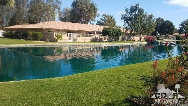 Photo of home for sale at 82088 Cochran Drive, Indio CA