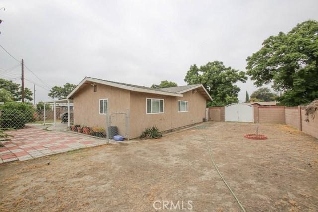1308 N Vista Pl, Anaheim, CA 92805 Photo 23