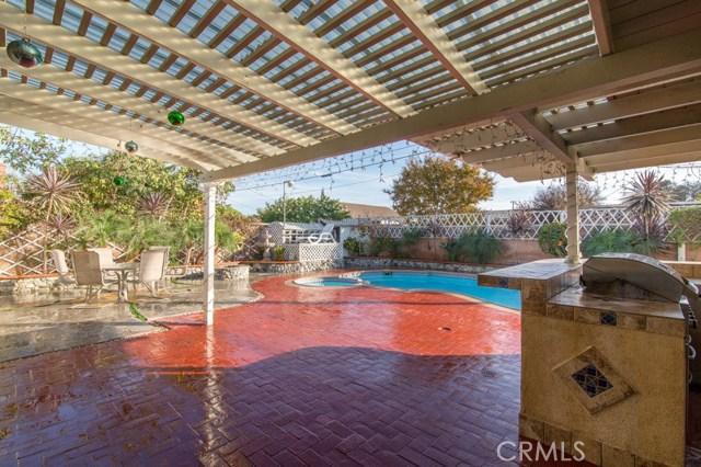 2654 W Stonybrook Dr, Anaheim, CA 92804 Photo 33