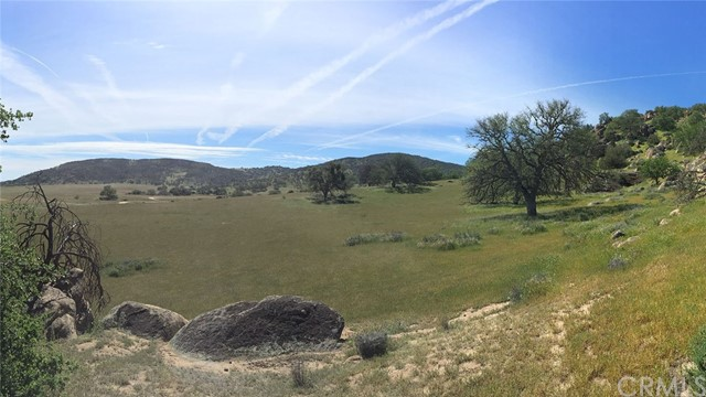 Property for sale at 13035 Branch Mountain Road, Santa Margarita,  California 93453
