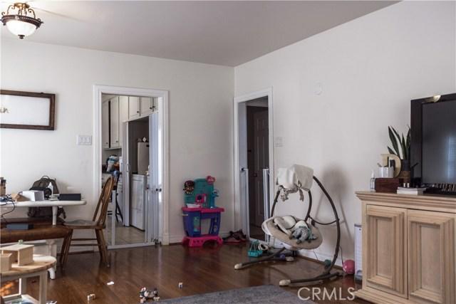 2509 E 2nd St, Long Beach, CA 90803 Photo 4