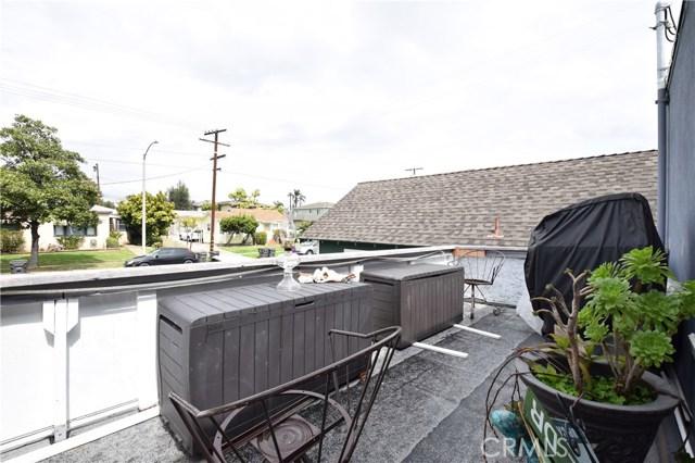 3700 E 14th St, Long Beach, CA 90804 Photo 25