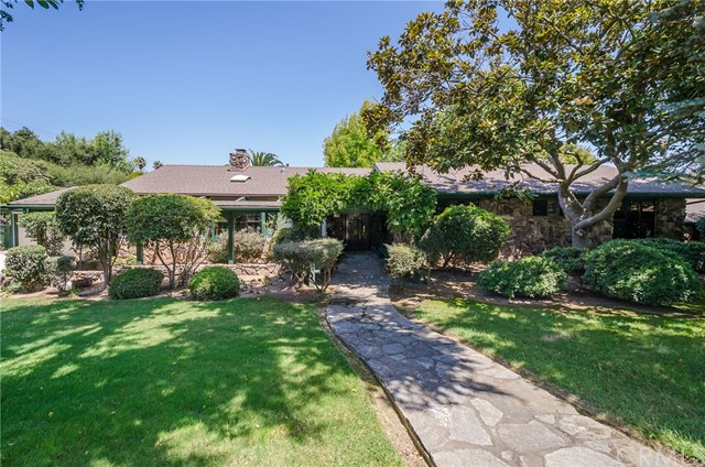 Property for sale at 2223 Crystal Drive, Orcutt,  California 93455