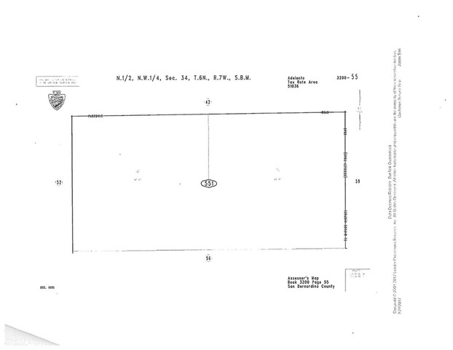 40 Acres by El Mirage/Victorville, Victorville CA: http://media.crmls.org/medias/ca2999c7-1bc0-4e80-a807-992527d93e04.jpg