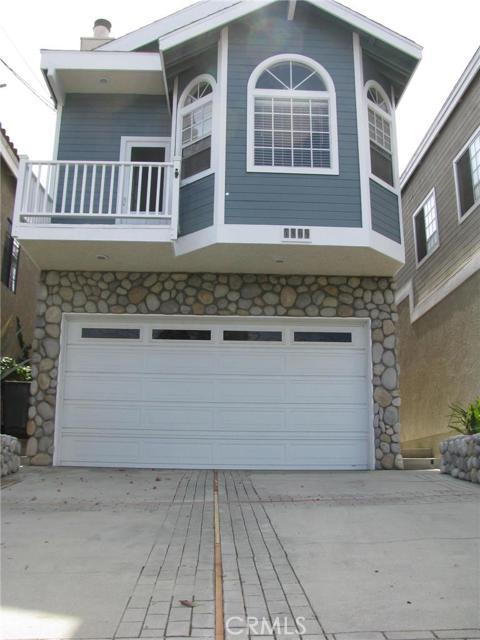 $969,000 - 3Br/3Ba -  for Sale in Redondo Beach