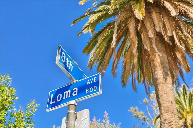 3615 E 8th Street, Long Beach CA: http://media.crmls.org/medias/ca2bda86-f200-415a-862e-44d6811cde9b.jpg